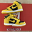 Thumbnail: NIKE DUNK HI SP 'IOWA' (2020)