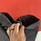 Thumbnail: WRANGLER CARGO PANTS 34x34