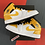 Thumbnail: AIR JORDAN 1 MID 'UNIVERSITY GOLD' (2021)