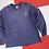 Thumbnail: VINTAGE ATLANTA 1996 OLYMPICS LONG SLEEVE TEE