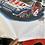 Thumbnail: MARK MARTIN BORN TO PERFORM NASCAR TEE