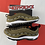 Thumbnail: UNDEFEATED x NIKE AIR MAX 97 'MILITIA GREEN' (2020)
