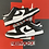 Thumbnail: NIKE DUNK LOW 'BLACK WHITE' (2021)