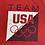 Thumbnail: TEAM USA OLYMPICS TEE