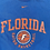 Thumbnail: NIKE FLORIDA GATORS BASKETBALL CENTER SWOOSH TEE
