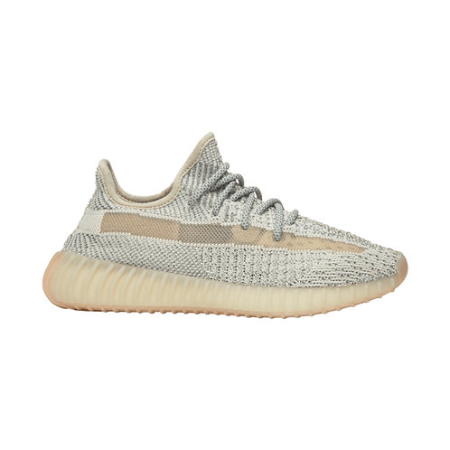 ADIDAS YEEZY BOOST 350 V2 'LUNDMARK-NON REFLECTIVE' (2019)