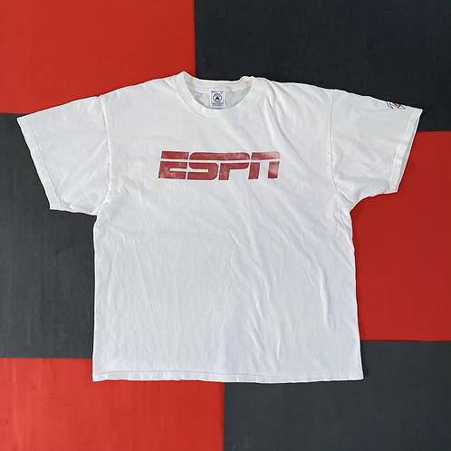 VINTAGE ESPN TEE
