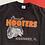 Thumbnail: 2003 HOOTERS TEE