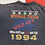 Thumbnail: VINTAGE 1994 WORLD CUP SOCCER TEE