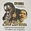 Thumbnail: VINTAGE MLK OBAMA BELIEVE IN CHANGE TEE