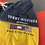 Thumbnail: VINTAGE TOMMY HILFIGER COLOR BLOCK SHORTS