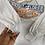 Thumbnail: VINTAGE FLORIDA GATORS LONG SLEEVE SHIRT