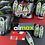 Thumbnail: NIKE AIR MAX 95 OG 'NEON' (2020)