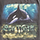Thumbnail: VINTAGE SEA WORLD GRAPHIC TEE