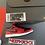 Thumbnail: AIR JORDAN 1 LOW 'GYM RED BLACK' (2020)
