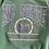 Thumbnail: VINTAGE NC STATE ALUMNI CREWNECK