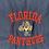 Thumbnail: VINTAGE FLORIDA PANTHERS TEE