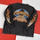 Thumbnail: VINTAGE 1999 DAYTONA BEACH BIKETOBERFEST TEE