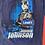 Thumbnail: 2008 JIMMIE JOHNSON RACING TEE