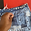 Thumbnail: VINTAGE ALL OVER PRINT DESIGN SHORTS