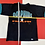 Thumbnail: VINTAGE 1992 MIAMI DOLPHINS LAYERED GRAPHIC TEE