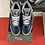 Thumbnail: AIR JORDAN 3 RETRO 'GEORGETOWN' (2021)