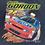 Thumbnail: VINTAGE 1998 JEFF GORDON NASCAR TEE