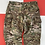 Thumbnail: MILITARY CAMO CARGO PANTS