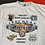 Thumbnail: VINTAGE 1997 NCAA FINAL FOUR TEE