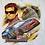 Thumbnail: 2007 JEFF GORDON HENDRICK MOTORSPORTS NASCAR TEE