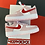 Thumbnail: NIKE AIR FORCE 1 LOW '07 QS 'VALENTINE'S DAY' (2021)