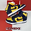 Thumbnail: NIKE DUNK HI SP 'MICHIGAN' (2020)