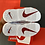 Thumbnail: NIKE AIR MORE UPTEMPO '96 'WHITE RED' (2021)