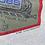 Thumbnail: VINTAGE 1991 B.U.M. BLUES TEE