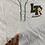 Thumbnail: VINTAGE 1993 LOONEY TUNES LEAGUE BASEBALL JERSEY