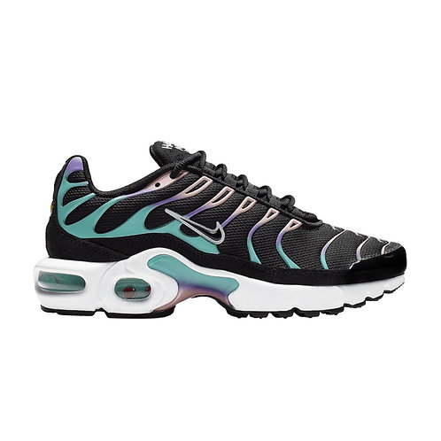 NIKE AIR MAX PLUS GS 'HAVE A NIKE DAY' (2019)