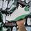 Thumbnail: AIR JORDAN 13 RETRO 'LUCKY GREEN' (2020)