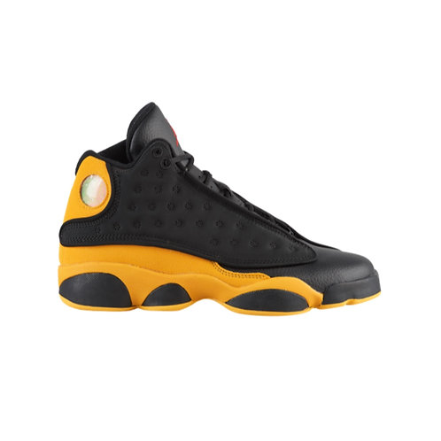 "GS AIR JORDAN 13 RETRO MELO ""CLASS OF 2002"" (2018)"