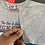 Thumbnail: VINTAGE MICKEY'S WORK OUT CLUB TEE