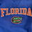 Thumbnail: FLORIDA GATORS CREWNECK