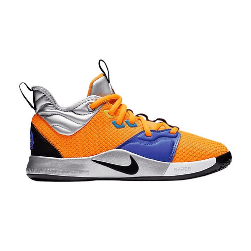 GS NIKE PG 3 'NASA' (2019)