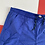 Thumbnail: VINTAGE SPEEDO SHORTS BLUE