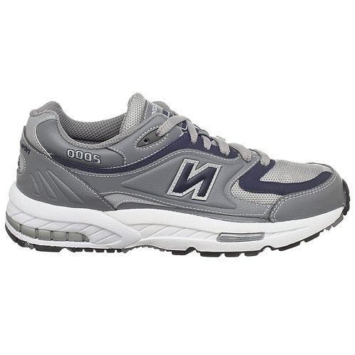 NEW BALANCE M2000G SPECIAL EDITION