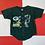 Thumbnail: VINTAGE 1996 GREEN BAY PACKERS BASEBALL JERSEY