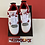 Thumbnail: AIR JORDAN 4 RETRO OG 'FIRE RED' (2020)