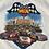 Thumbnail: VINTAGE NASCAR CAFE MYRTLE BEACH TEE
