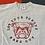 Thumbnail: VINTAGE RED DOG BEER TEE