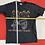 Thumbnail: 2004 AC/DC FOR THOSE ABOUT TO ROCK GRAPHIC TEE