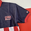Thumbnail: VINTAGE USA CHAMPION POLO