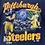 Thumbnail: VINTAGE 1990 PITTSBURGH STEELERS TEE